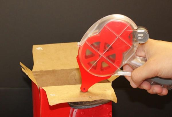 Ways to Use the GlueGlider PRO+ Adhesive Applicator