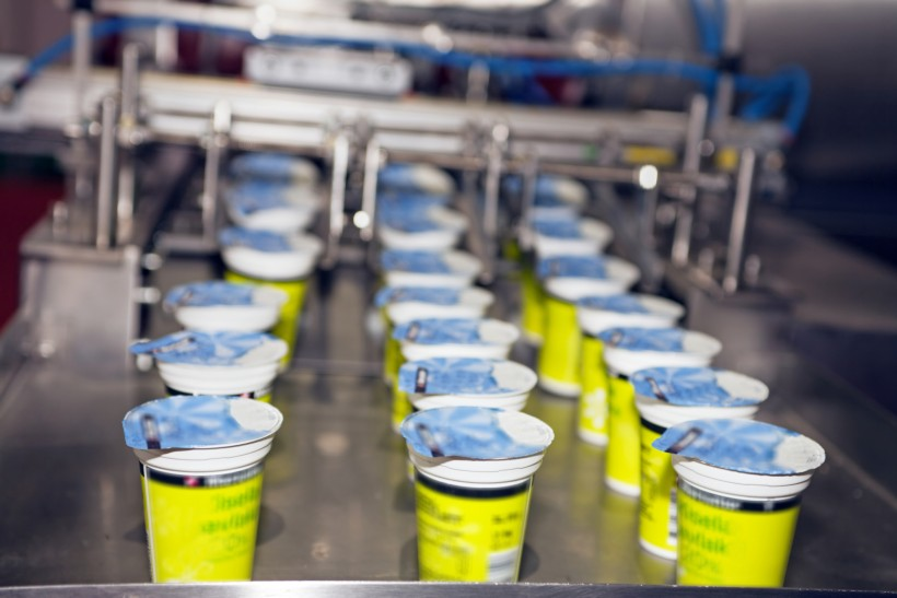 5 Reasons Double-Sided Tape Makes Contract Packaging Easier