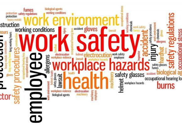 Reducing Adhesive-Related Injuries in the Workplace