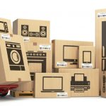 Top 4 Challenges in Packing and Shipping Oversize Items